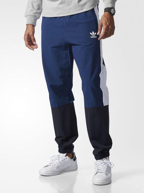 Брюки трехцветные Adidas 3198473