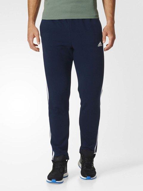 Брюки темно-синие Adidas 3297195