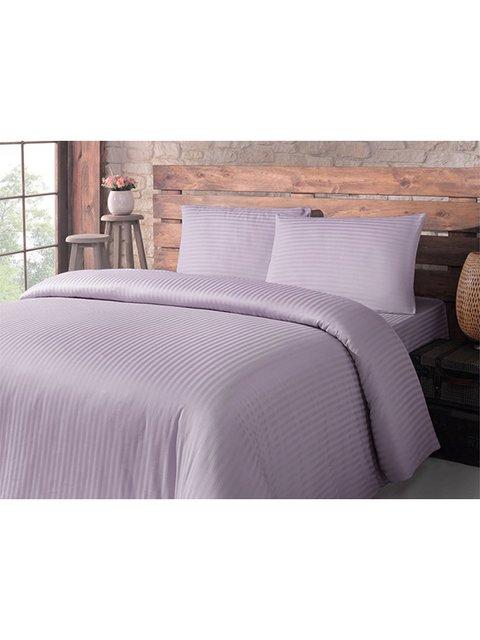 Комплект постельного белья двуспальный (евро) LOTUS 3377676