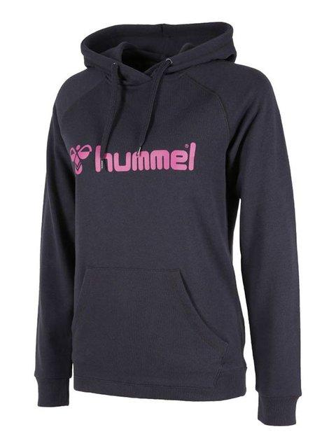 Толстовка серая HummeL 3389158