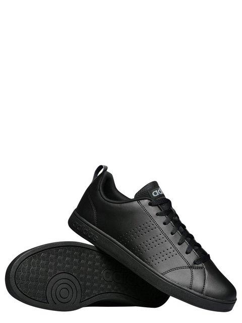 Кроссовки черные Adidas 3068672