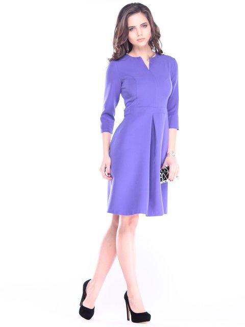 Сукня бузковова Laura Bettini 2962682