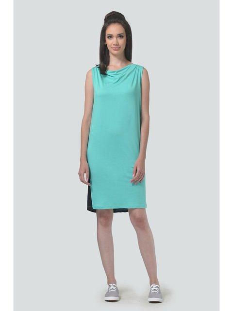 Платье двухцветное AGATA WEBERS 3409960