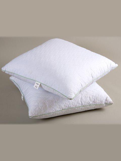 Подушка (70х70 см) LOTUS 2331539