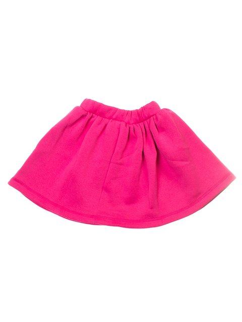 Юбка малиновая Kids Couture 3419781