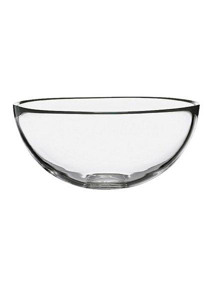 Чаша прозора IKEA 3432509