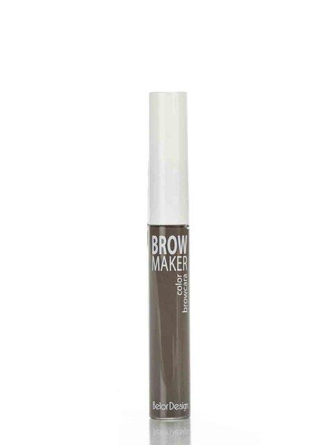 /tush-dlya-brovey-brow-marker-ton-13-belor-design-3438802