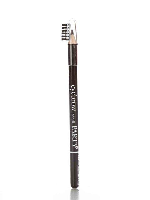 Олівець для брів Party — тон 104 Belor Design 3438797