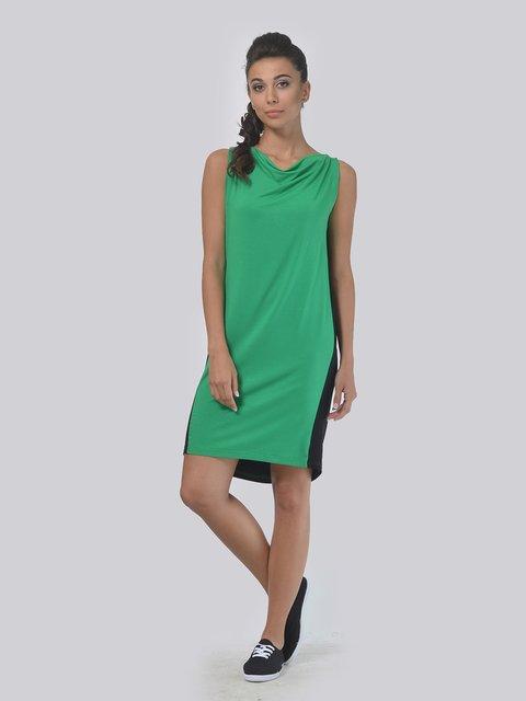 Платье двухцветное AGATA WEBERS 3445180