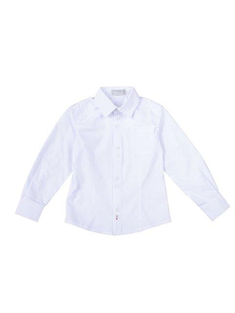 Сорочка біла Kids Couture 3419728