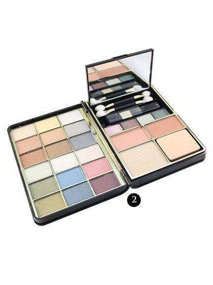 /kosmeticheskiy-nabor-119h92h23-mm-ruby-rose-3462081