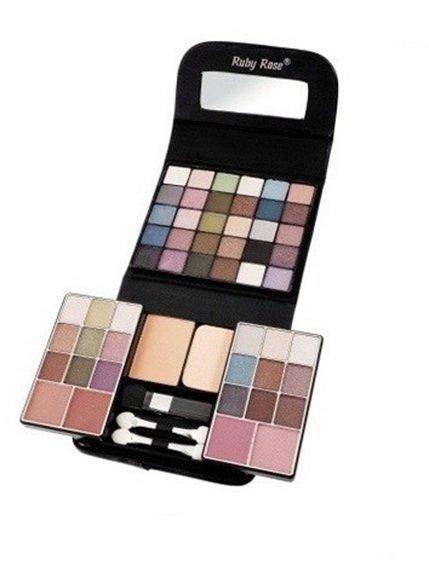 /kosmeticheskiy-nabor-120h100h26-mm-ruby-rose-3462082