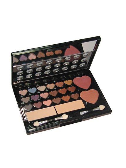 /kosmeticheskiy-nabor-206-g-ruby-rose-3462086