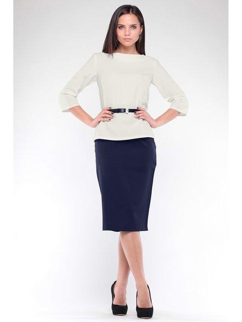 Комплект: блуза и юбка Dioni 3470565
