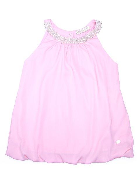 Майка рожева De Salitto 3475289