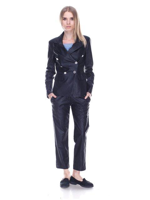 Костюм: жакет и брюки Denny Rose 3478012