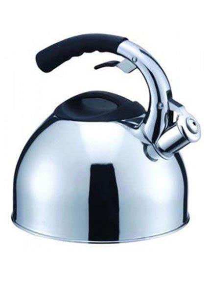 Чайник (2500 мл) Trendy 3507587