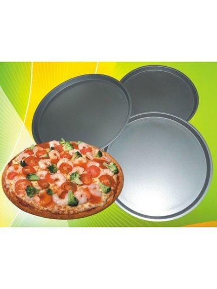 Набір для піци (3 шт.) Trendy 3507612