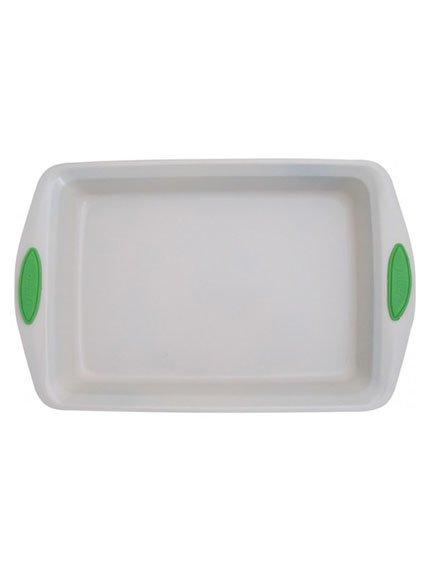 Форма для випікання з керамичним покриттям (41х27х6 cм) Trendy 3507616