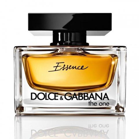 Парфюмированная вода The One Essence — тестер (75 мл) Dolce&Gabbana 3516792