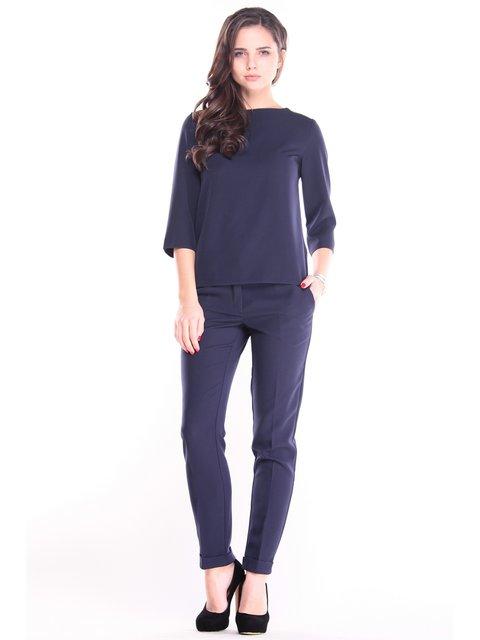 Костюм: блуза і штани Laura Bettini 3517125