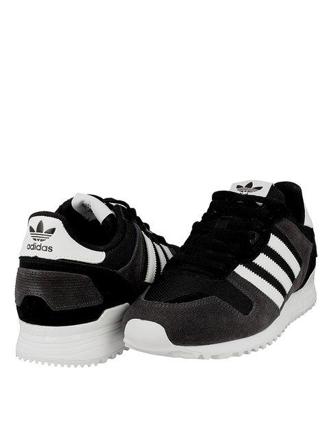 Кроссовки черные Adidas 3502906