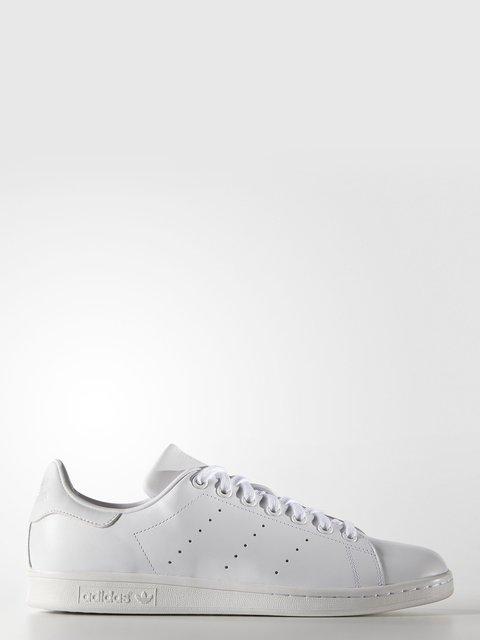 Кроссовки белые Adidas 3502748