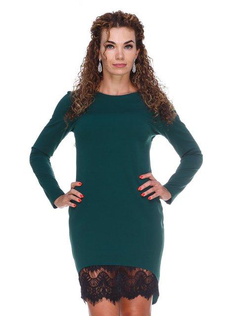Сукня з мереживом Marc Vero Maxxi 3086347