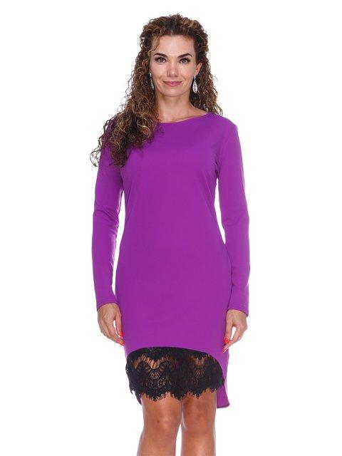 Сукня з мереживом Marc Vero Maxxi 3086346