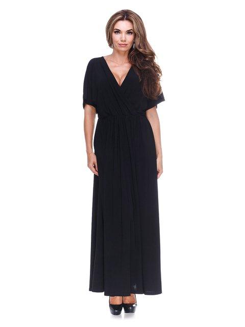Сукня чорна Marc Vero Maxxi 3086307