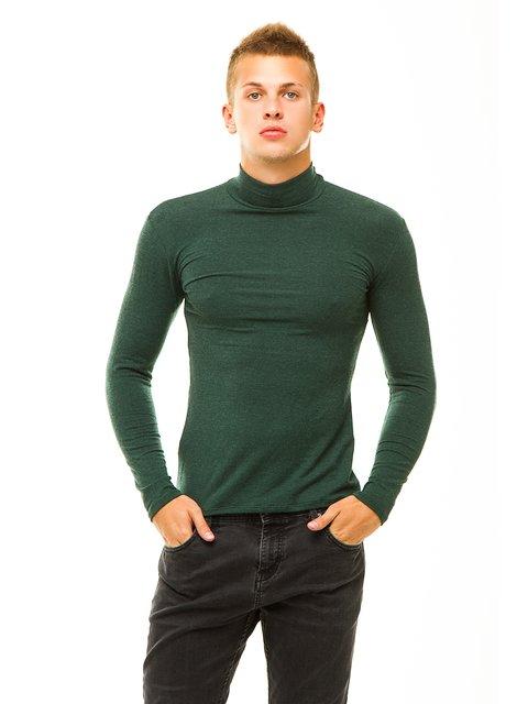 Гольф зеленый Tyrkey 3538911