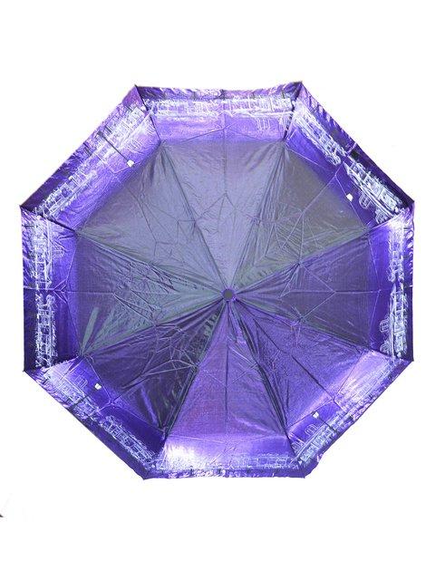 Зонт Fashion Look 3553771