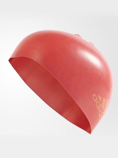 Шапочка для плавания Adidas 3502820