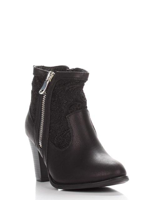/botinki-chernye-kayla-shoes-3555648