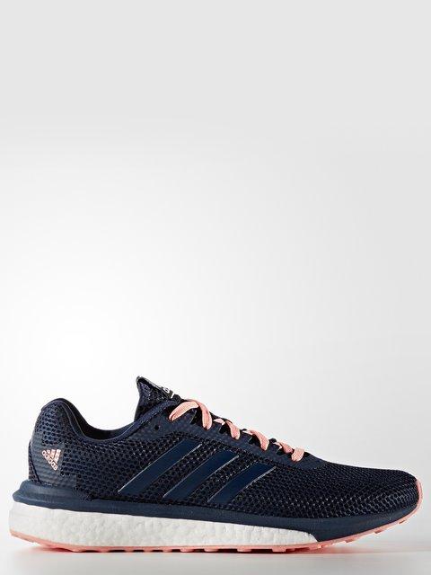 /krossovki-temno-sinie-adidas-3502732