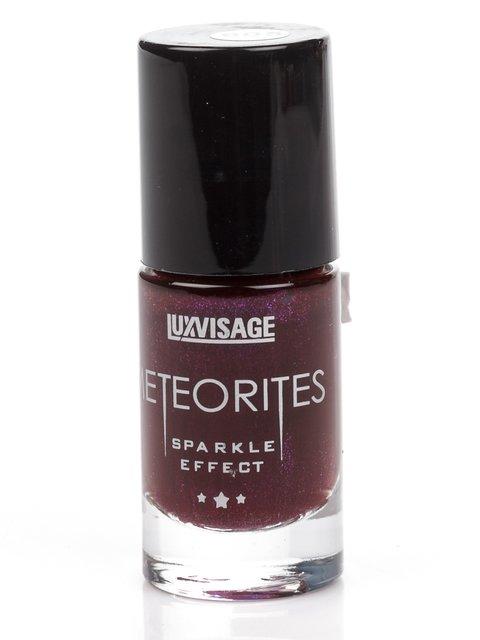 Лак для нігтів Luxvisage 3562035
