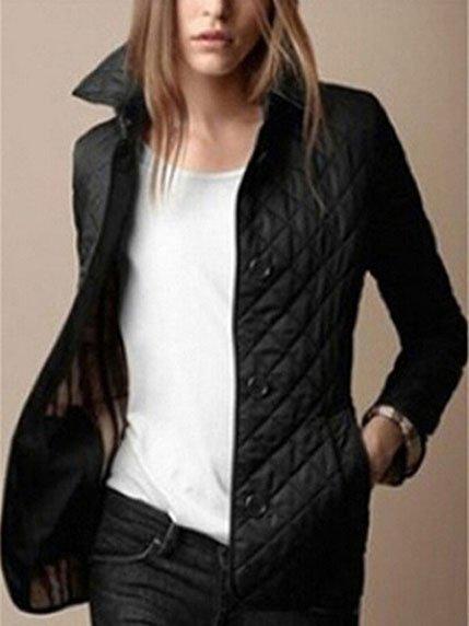 Куртка чорна LM Sport 3575193