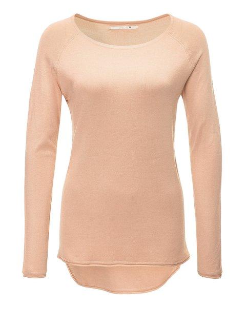 Джемпер персикового кольору Only 3575141