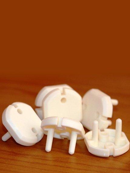 Заглушки для розеток Fabe Smart device 3579951