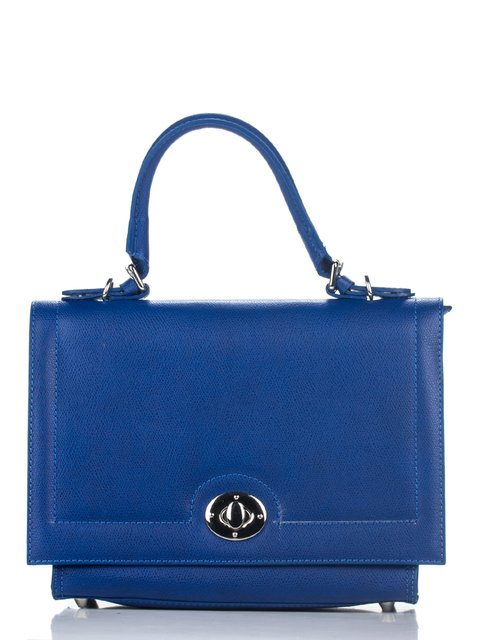 Сумка синя Amelie Pelletteria 3590971