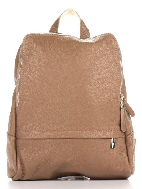 Рюкзак светло-коричневый Firenze 3596757
