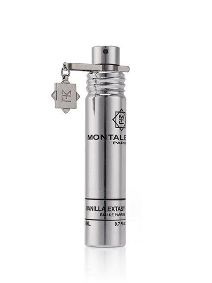 Парфюмированная вода Vanilla Extasy (20 мл) В Фирменном Мешочке Montale 3601186