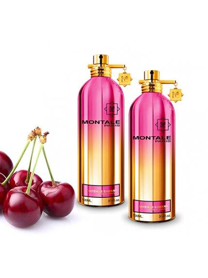 Парфюмированная вода Intense Cherry (2 мл) Montale 3601189