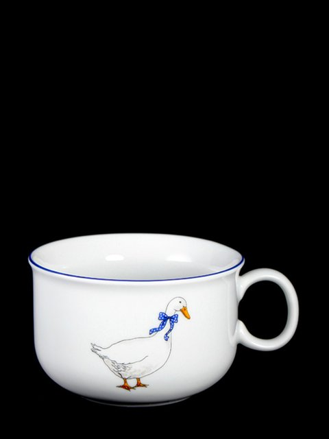 Чашка (410 мл) THUN 3609641