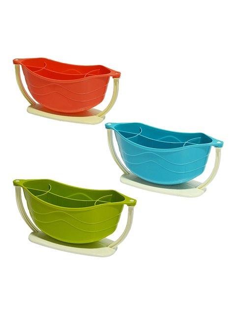 Підставка для столових приборів Trendy 3645200