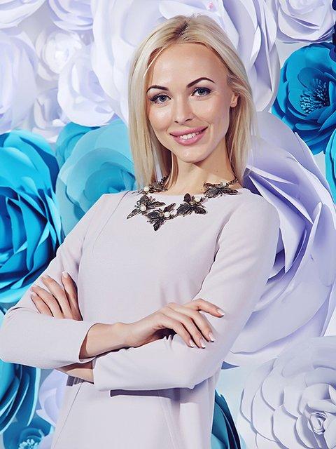 Сукня бузкова Lesya 3168019