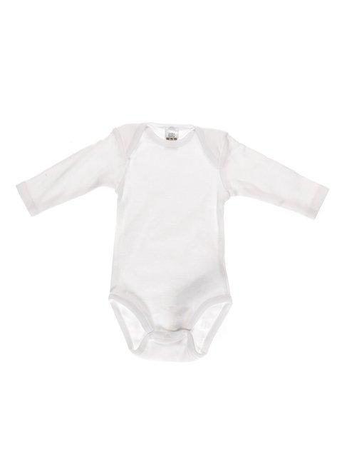 Боди белое Zara Kids 3606334