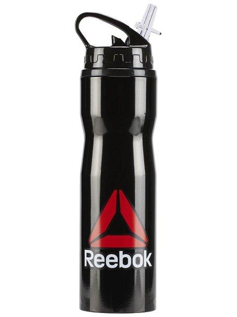 Пляшка для води (0,75 мл) Reebok 2979381