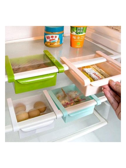 Підвісний органайзер для кухні Веселі подарунки 3680532
