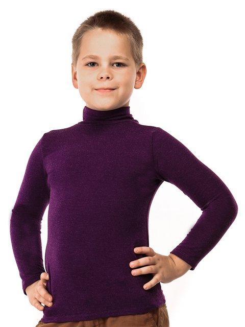 Гольф фіолетовий Tyrkey 3683896